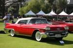 la-car-concours-1958-cadillac-eldorado-biarittz-img_50