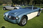 la-car-concours-1959-austin-healy-3000-img_22