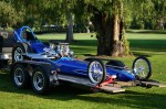 la-car-concours-1963-dragster-img_12