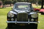 la-car-concours-1965-bentley-s3-continental-img_51