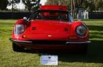 la-car-concours-1972-dino-246gts-img_24