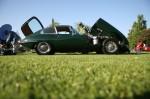la-car-concours-jaguar-xke-427-img_19
