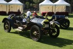 la-car-concours-mercer-and-emf-img_27
