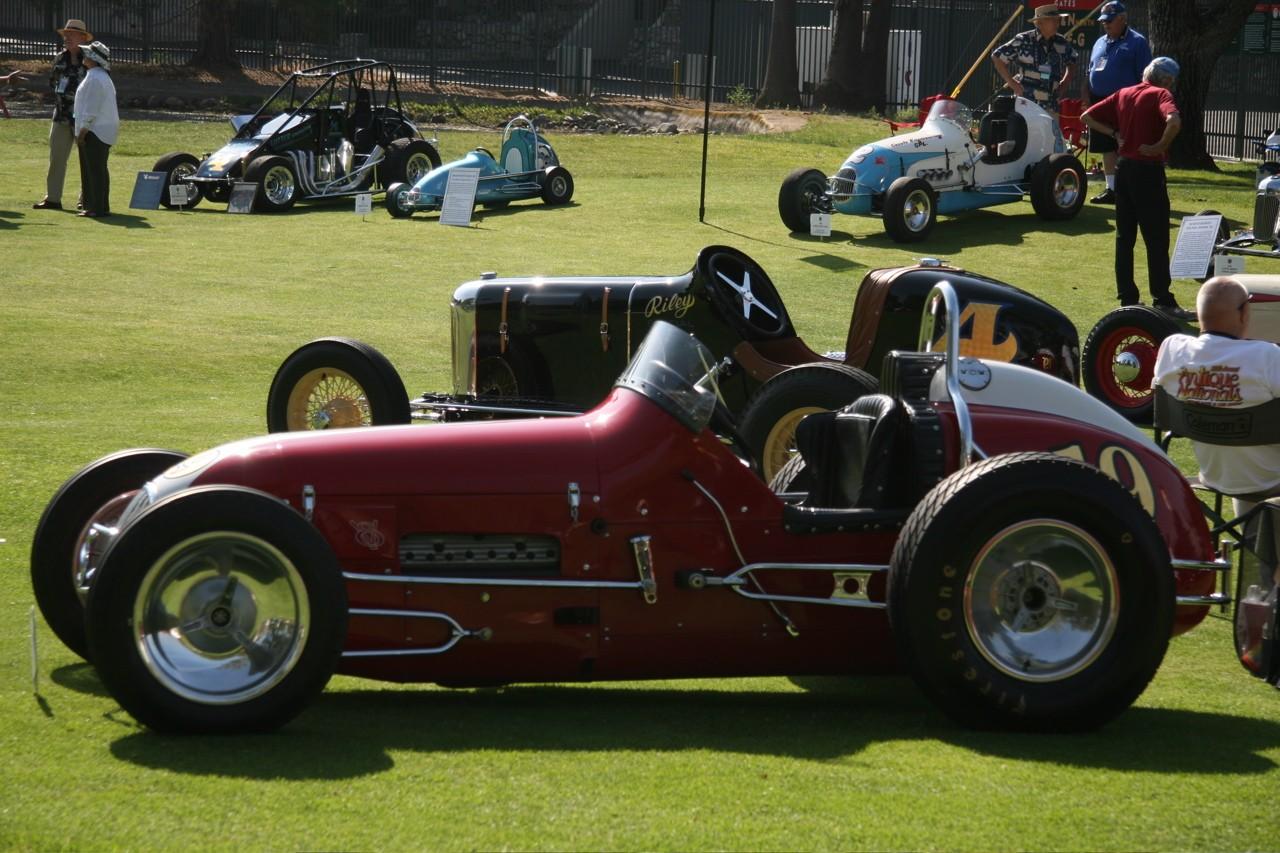 Damn cute dirt midget race cars for sale balls bounce ^^'