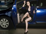 miss-car-saleswomen-of-the-year-meet-vivi-img_3