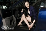 miss-car-saleswomen-of-the-year-meet-vivi-img_4