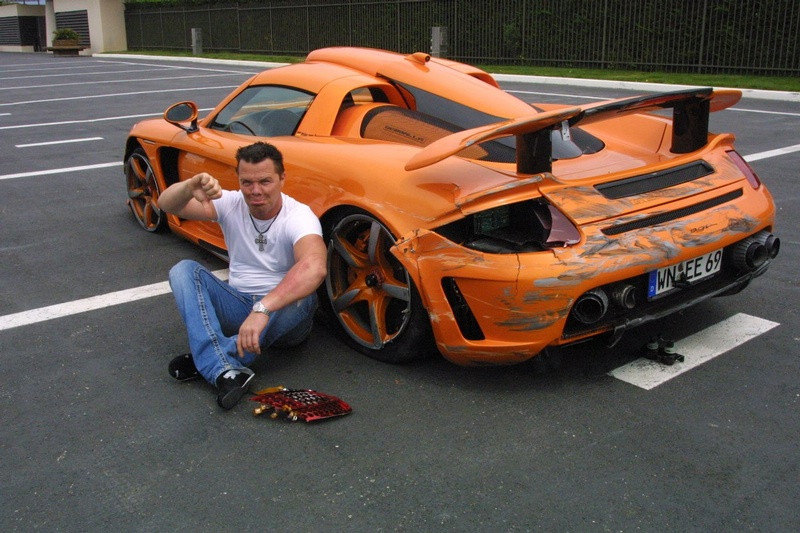 gemballa-carrera-gt-crashed-by-prince-marcus-img_1.jpg
