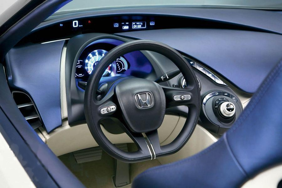 honda-s2000-next-gen-interior-img_5 | It\'s your auto world :: New ...