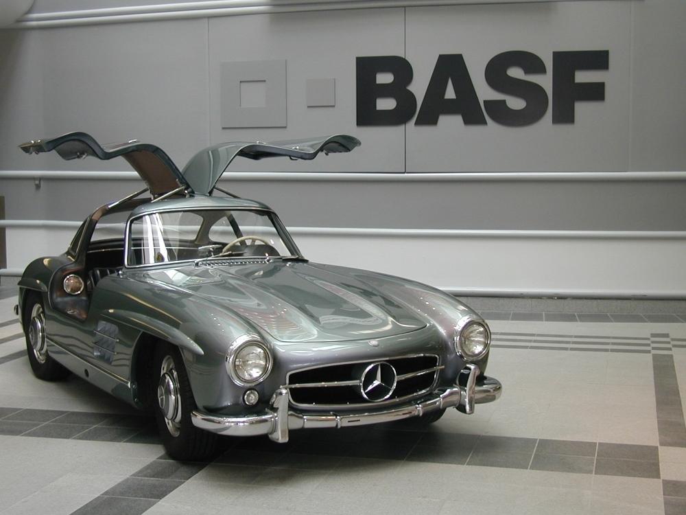Vintage Mercedes Sl Teens Hd Pics