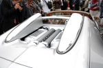 bugatti-veyron-164-grand-sport-engine-debut-img_7