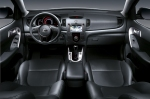 kia-forte-interior-official-img_8