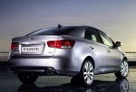 kia-forte-official-img_13