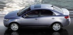 kia-forte-official-img_14