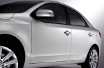 kia-forte-official-img_4