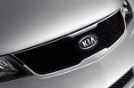 kia-forte-official-img_5