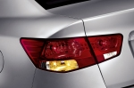 kia-forte-official-img_7