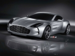aston-martin-one-77-new-img_1