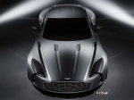aston-martin-one-77-new-img_4