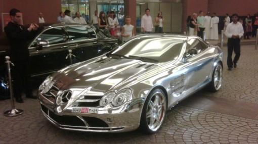 MercedesBenz Cars Convertible Coupe Hatchback Sedan