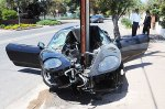 ferrari-360-modena-crashed-in-australia-img_1