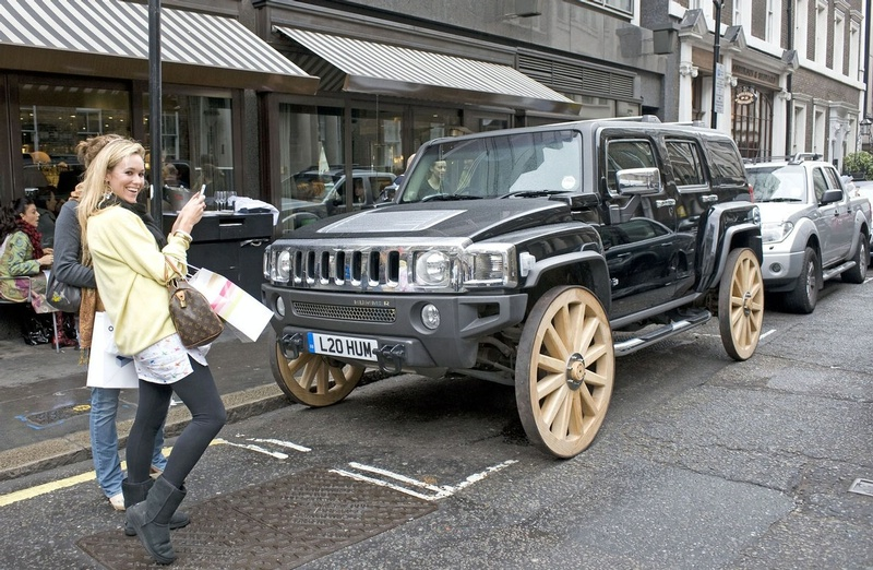 Wagon Wheels It S Your Auto World New Cars Auto News Reviews