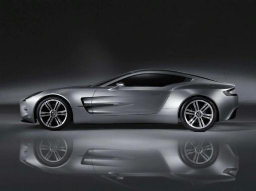 aston-martin-one-77-teaser-video-ep2-img_1