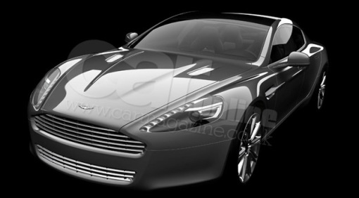 aston-martin-rapide-official-img_1