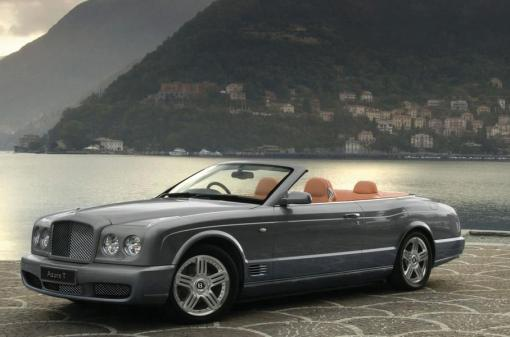 bentley-azure-t-img_1