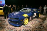 chevrolet-camaro-gs-race-car-concept-live-at-sema-2008-img_1