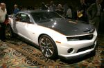 chevrolet-dale-jr-camaro-live-at-sema-2008-img_1