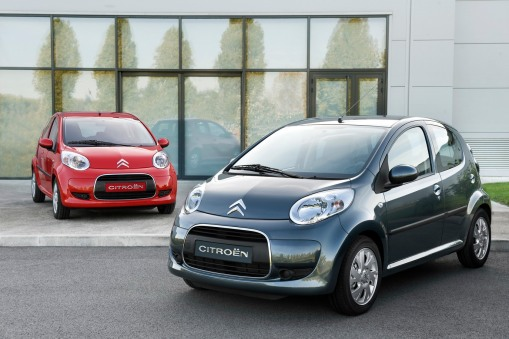 citroen-c1-2009-facelift-img_1