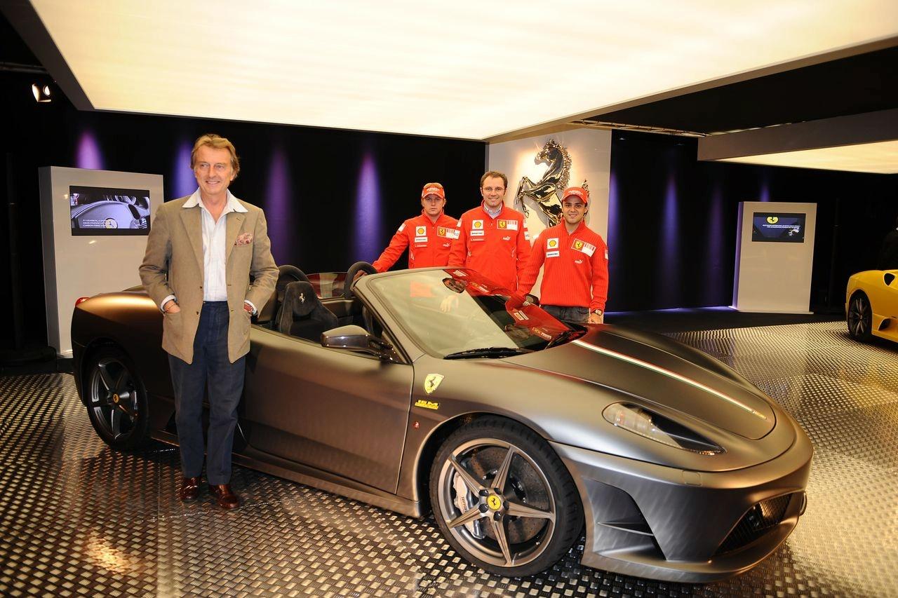 Ferrari F430 Scuderia Spider 16m Img_1