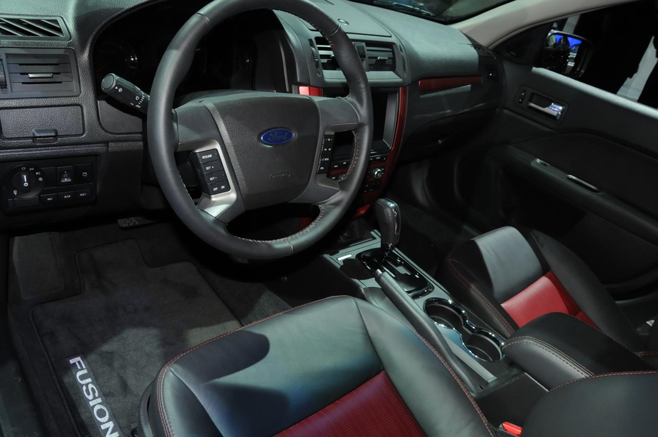 Interior Ford Fusion 2016 Ford Fusion Interior Dimensions Image Of Ruostejarvi Org File Ford