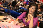 girls-of_sema_auto_show_2008-img_181