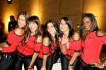 girls-of_sema_auto_show_2008-img_21