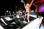 girls-of_sema_auto_show_2008-img_24