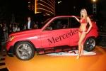 girls-of_sema_auto_show_2008-img_3
