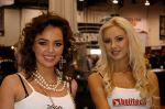 girls-of_sema_auto_show_2008-img_30