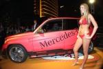 girls-of_sema_auto_show_2008-img_4