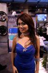 girls-of_sema_auto_show_2008-img_41