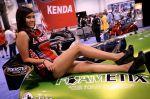 girls-of_sema_auto_show_2008-img_45