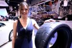 girls-of_sema_auto_show_2008-img_47