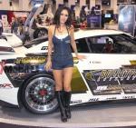 girls-of_sema_auto_show_2008-img_48