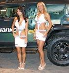 girls-of_sema_auto_show_2008-img_49