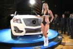 girls-of_sema_auto_show_2008-img_5