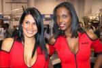 girls-of_sema_auto_show_2008-img_51
