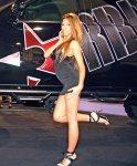 girls-of_sema_auto_show_2008-img_53