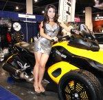 girls-of_sema_auto_show_2008-img_56