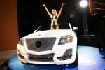 girls-of_sema_auto_show_2008-img_6