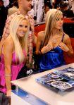 girls-of_sema_auto_show_2008-img_63